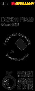 Logo Auszeichnungen_neu_mig