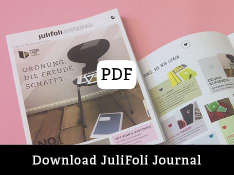 PDF-journal