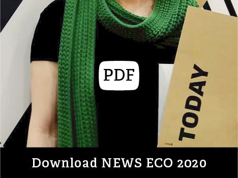 PDF-news-eco-2020