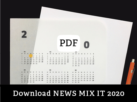 PDF-news-mix-it-2020