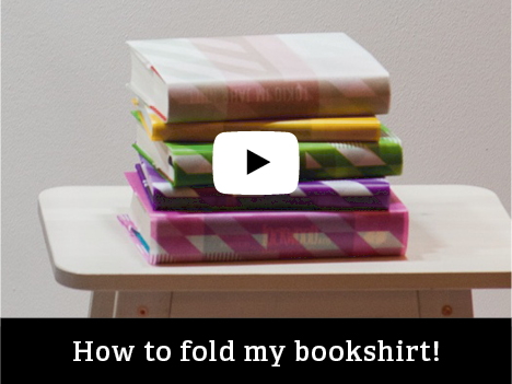 bookshirt-faltanleitung
