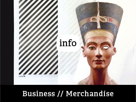 business-merchandise