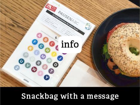 info-snackbag