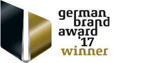 logos_3brand