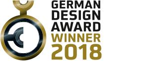 logos_4design