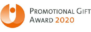 logos_5promotional