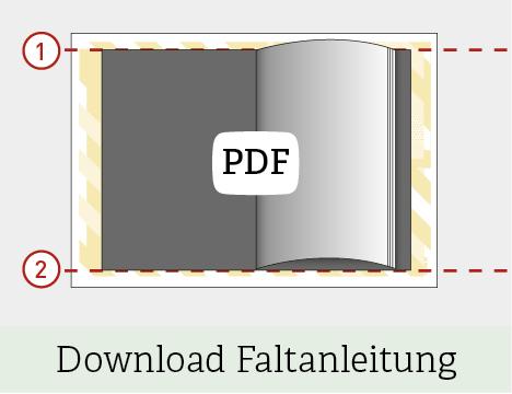 startseite_3_2_download_faltanleitung_468