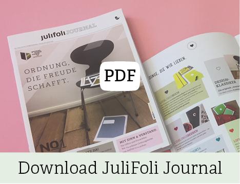 startseite_3_3_PDF_journal_de_468