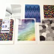 13_Serie_Schoene_Designs
