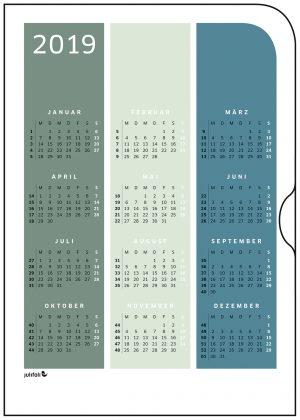 Kalender_2019