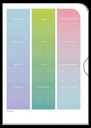 Tutorial-Alltagshelfer-Kalender-O