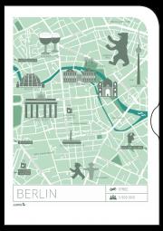 Unterwegs-Illustration1-Berlin-O