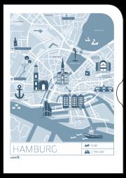 Unterwegs-Illustration1-Hamburg-O