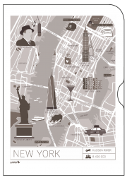 Unterwegs-Illustration2-NewYork-O