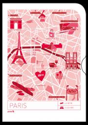 Unterwegs-Illustration2-Paris-O