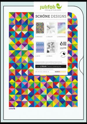 Verpackung__0015_Designs
