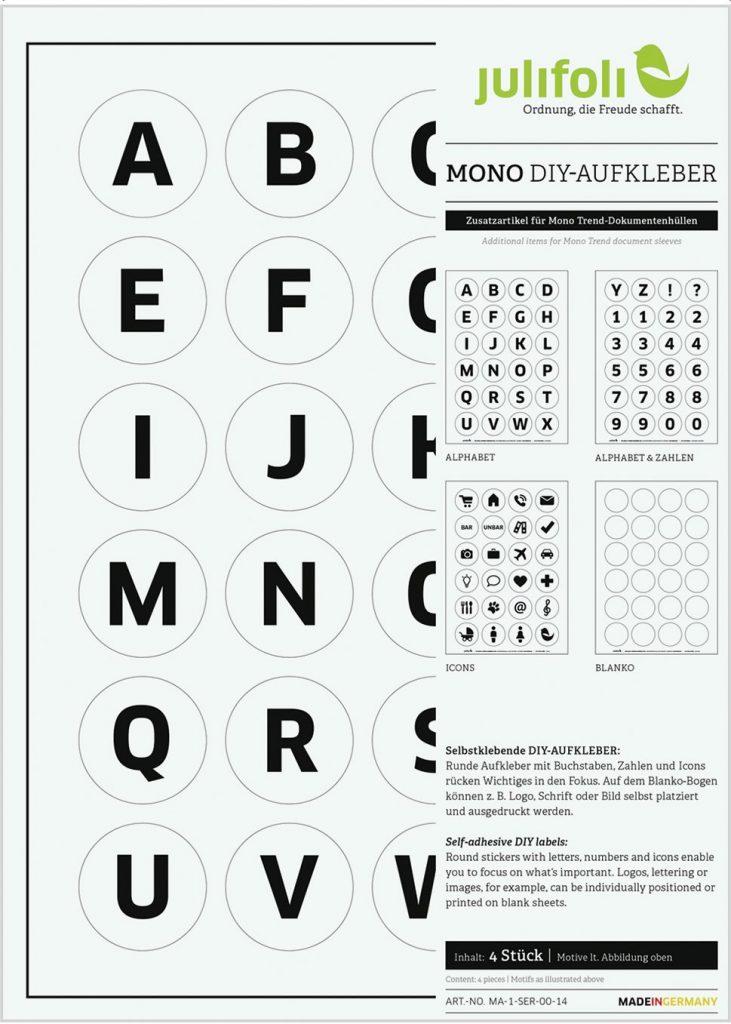 dokumentenhuellen_MONO_DIY