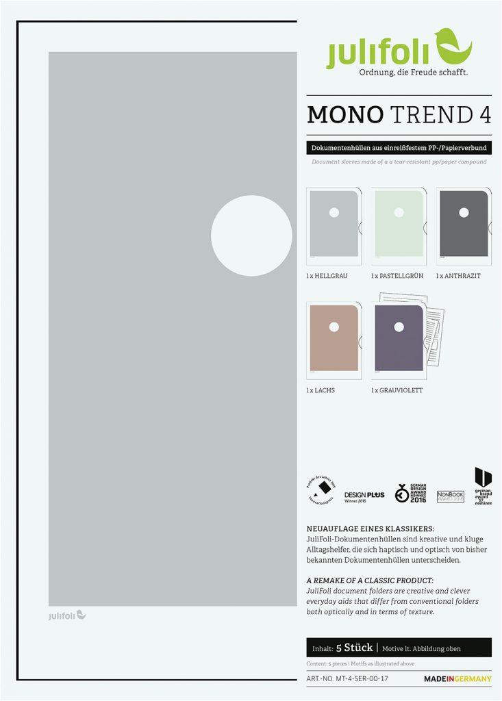 dokumentenhuellen_MonoTrend4