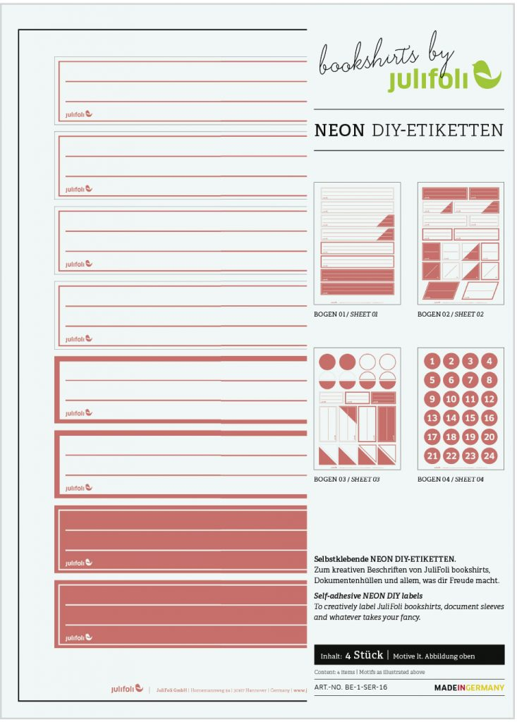 dokumentenhuellen_NEON_DIY