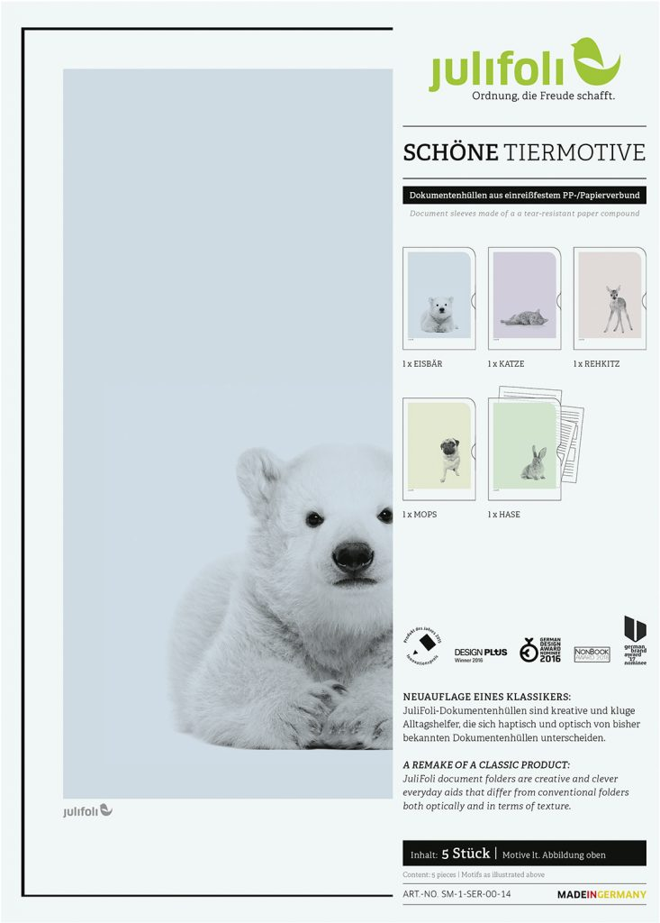 dokumentenhuellen_SchoeneTiermotive
