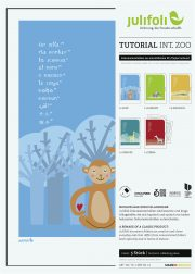 dokumentenhuellen_Tutorial_Zoo