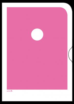 Mono-Trend1-Rosa-O
