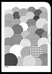 Schoene-Designs-Bubbles-O
