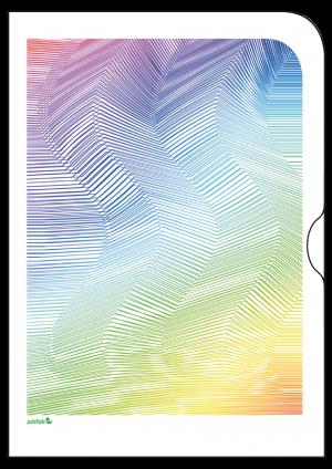 Schoene-Designs-Regenbogen-O
