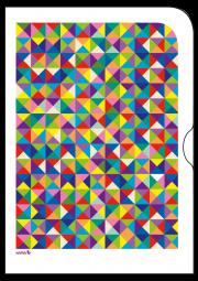 Schoene-Designs-Spektrum-O