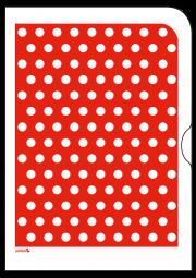 Schoene-Muster-Punkte-O