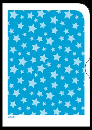 Schoene-Muster-Sternenhimmel-O
