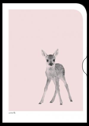 Schoene-Tiermotive-Rehkitz-O