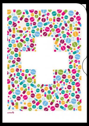 Tutorial-Alltagshelfer-Medikamente-O