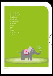 Tutorial-Int-Zoo-Elefant-O