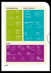 Tutorial-Schule2-Mathespicker-O