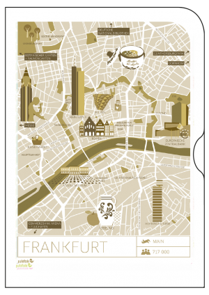 Unterwegs-Illustration1-Frankfurt-O