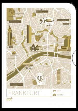 Unterwegs-Illustration1-Frankfurt-O