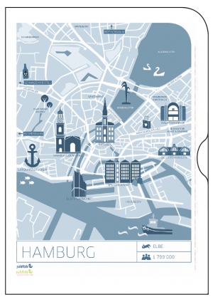 Unterwegs-Illustration1-Hamburg-O
