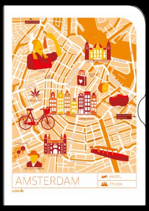 Unterwegs-Illustration2-Amsterdam-O