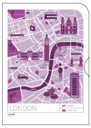 Unterwegs-Illustration2-London-O