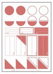 DIY_Labels_NEON_BE-1-SER-00-16_03