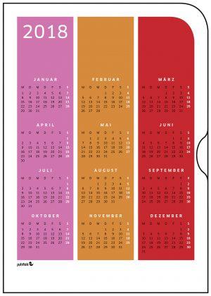Kalender_2018