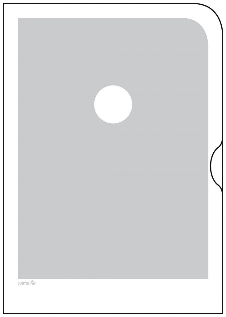 einzelmotiv_MT-4-STK-01-17_MT4_hellgrau