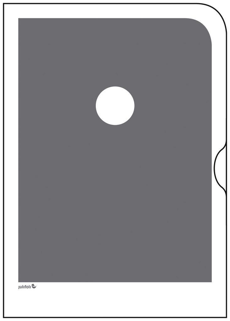 einzelmotiv_MT-4-STK-03-17_MT4_anthrazit