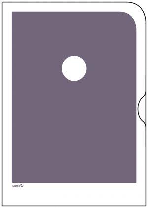 einzelmotiv_MT-4-STK-05-17_MT4_grauviolett