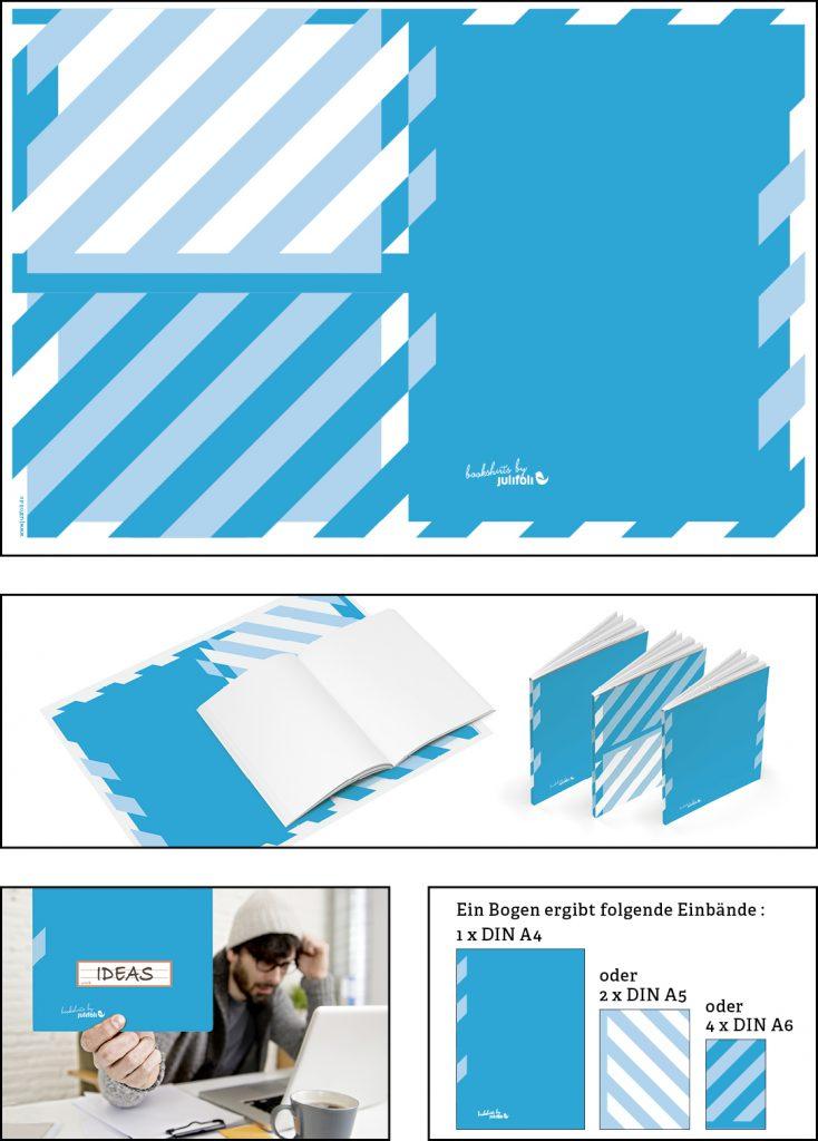 produkt-bookshirt-blau