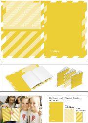 produkt-bookshirt-gelb
