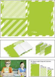 produkt-bookshirt-gruen