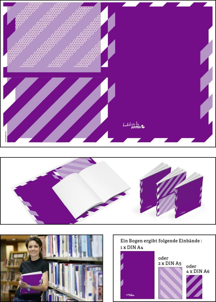 produkt-bookshirt-lila