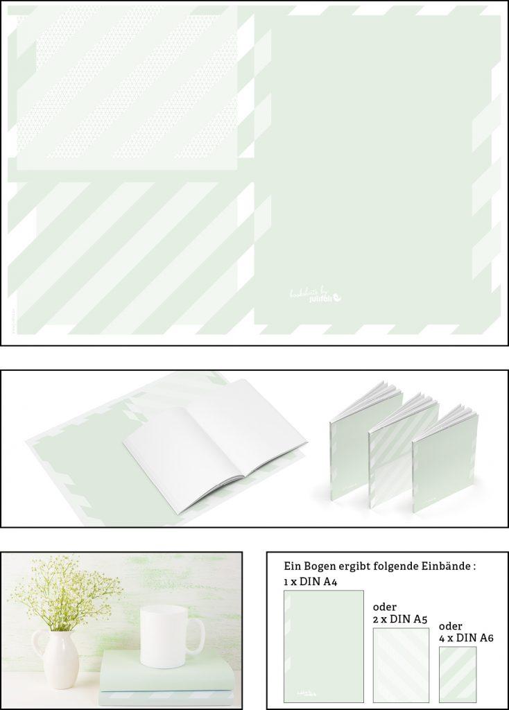 produkt-bookshirt-mint